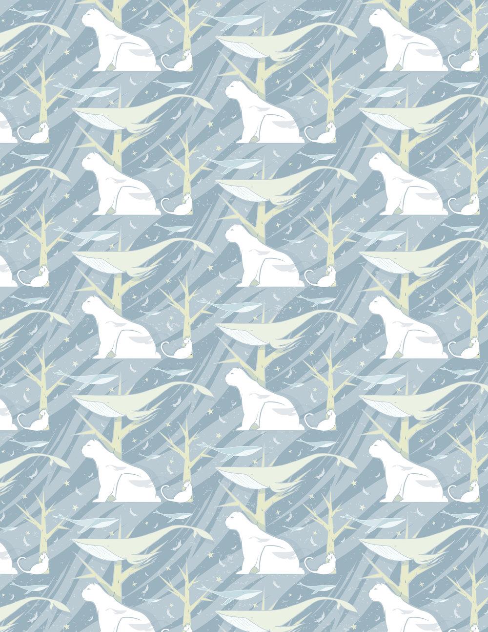 wu_jay_pattern1.jpg