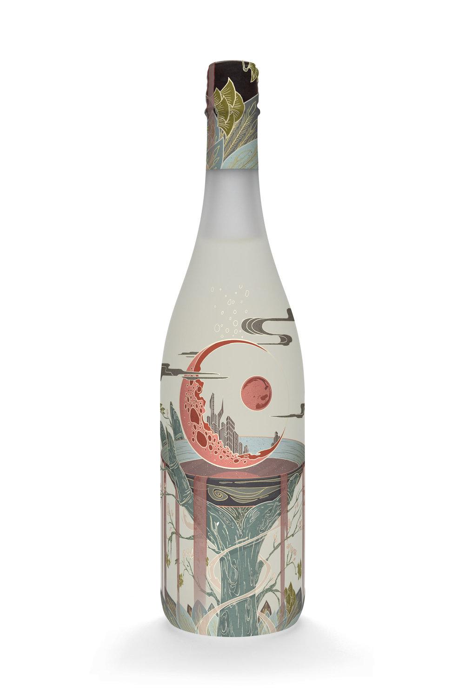 Bottle 0784 2018-02-28.jpg