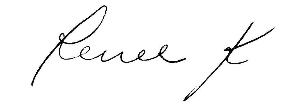 Renee Signature.jpg