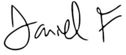 Signature_DanielFooks_20161114.jpg