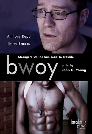 bwoy2017 resize.jpg
