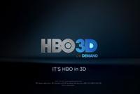 HBO 3dod thumbnail.jpg