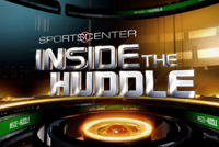 Inside_The_Huddle_thumbnail.jpg