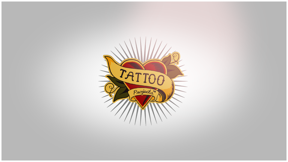 Tatto_Logo_animation.png