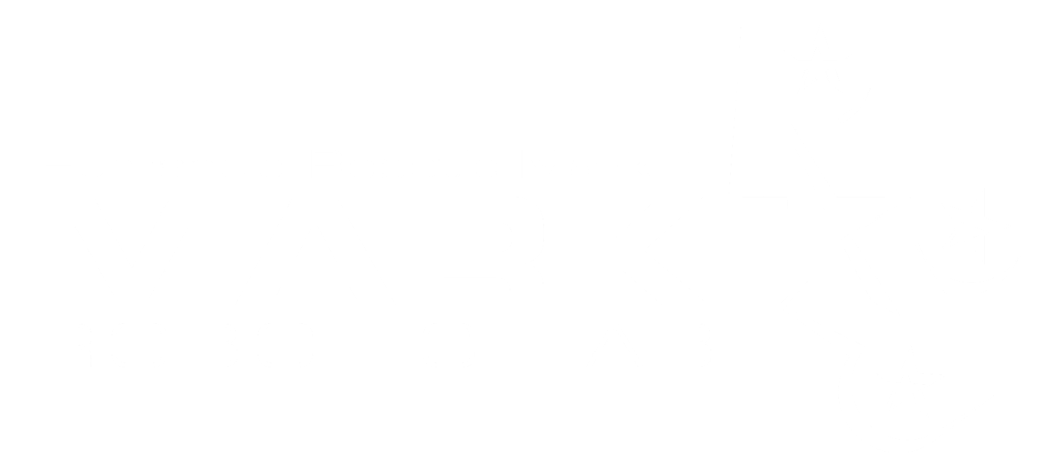 Mark Robotic Lab