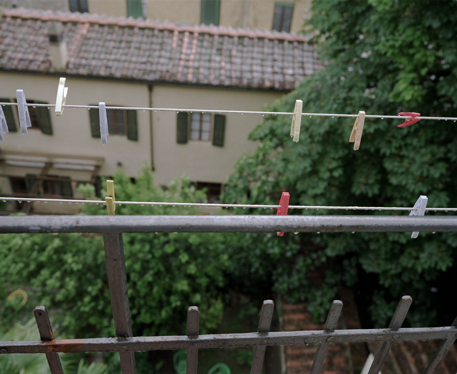 Clothespins.jpg