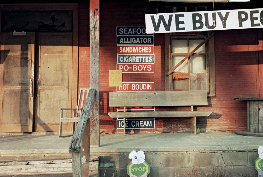 L-we-buy-pecans.jpg