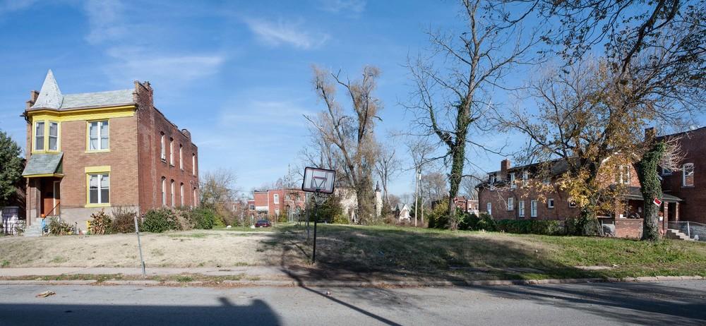 Basketball -Edit-Edit-Edit.jpg