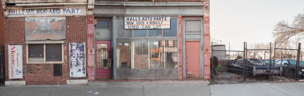 Halls Auto Parts-Edit.jpg