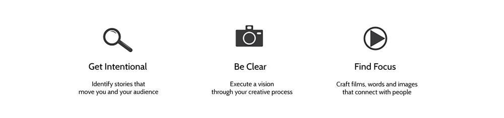 clarity.jpeg