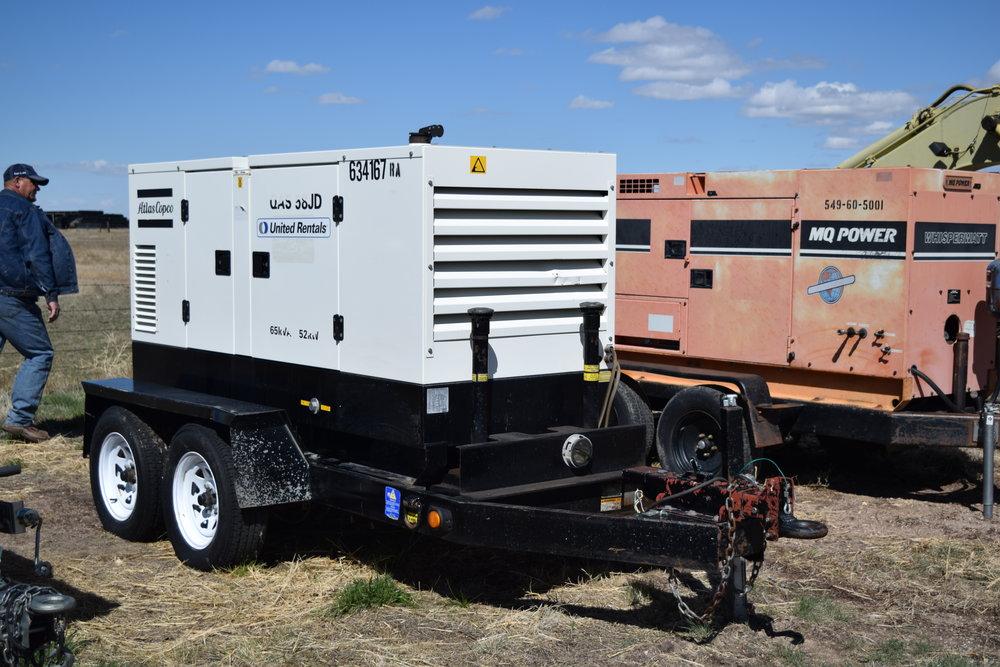 Atlas Copso QAA 58ID generator