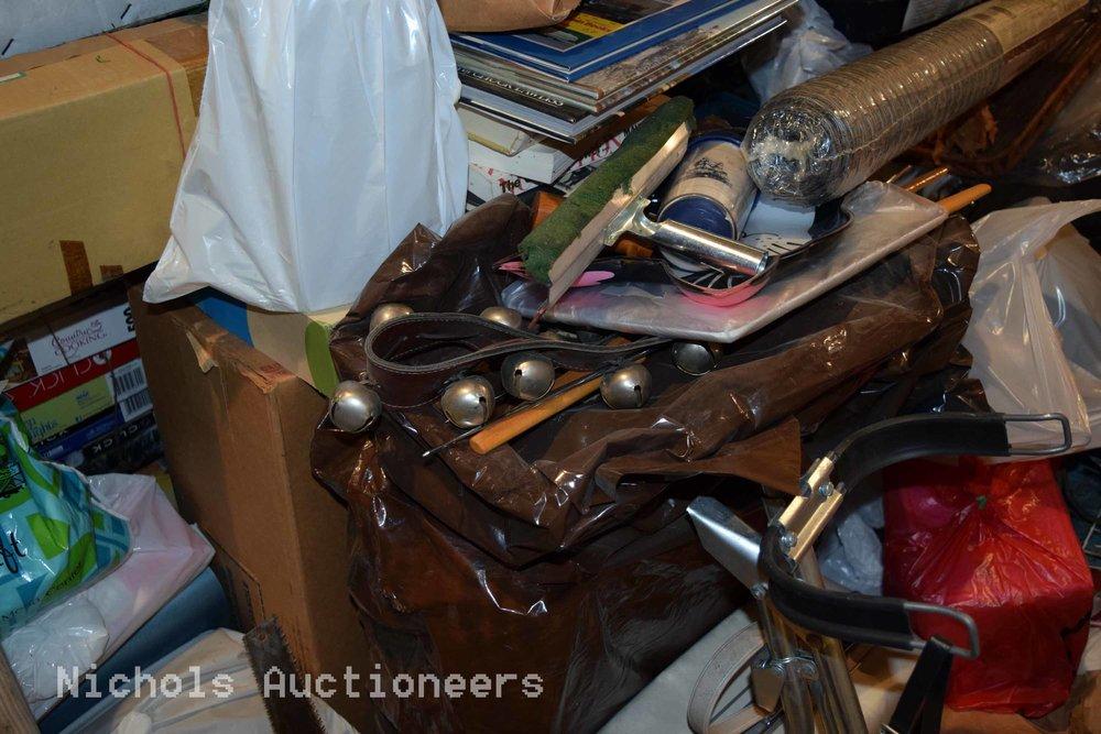 Norris Estate Auction247.jpg