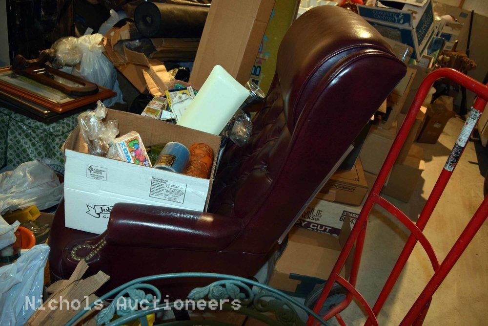 Norris Estate Auction249.jpg