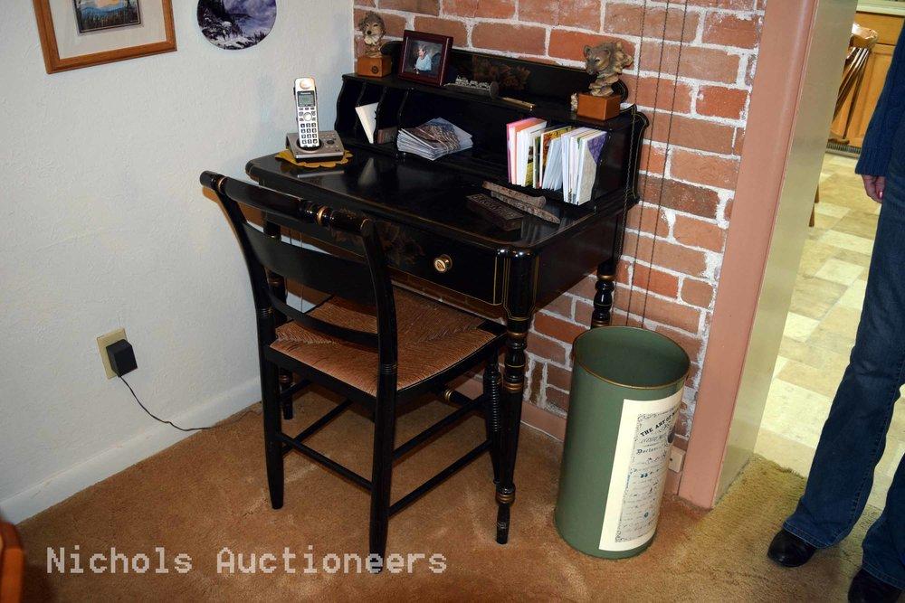 Norris Estate Auction270.jpg