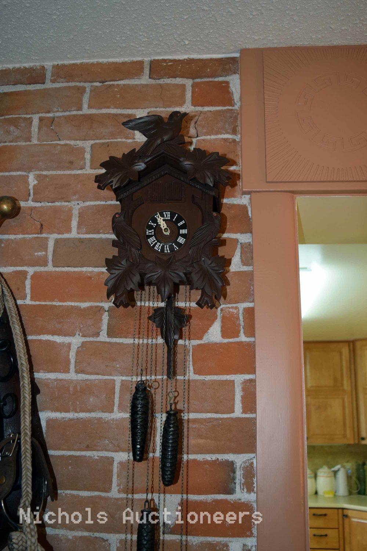 Norris Estate Auction272.jpg