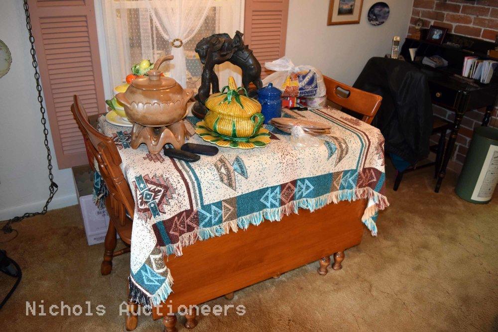 Norris Estate Auction275.jpg
