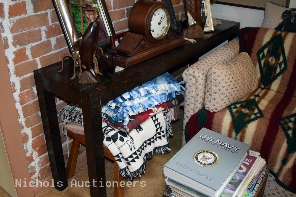 Norris Estate Auction290.jpg
