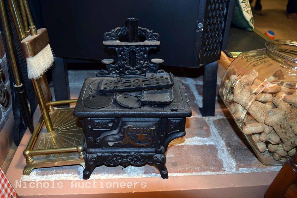 Norris Estate Auction295.jpg