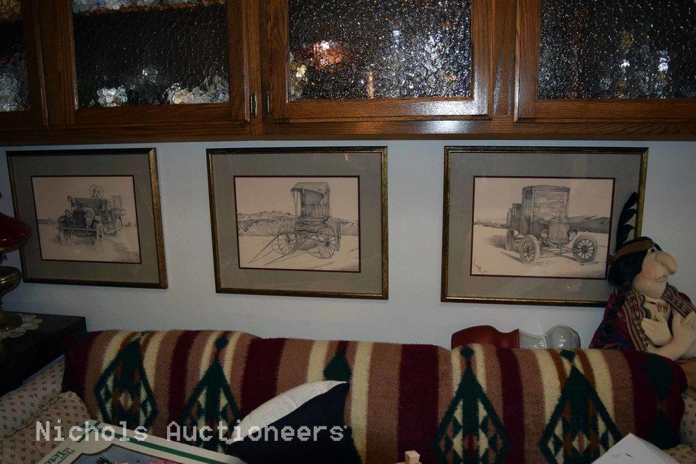Norris Estate Auction297.jpg