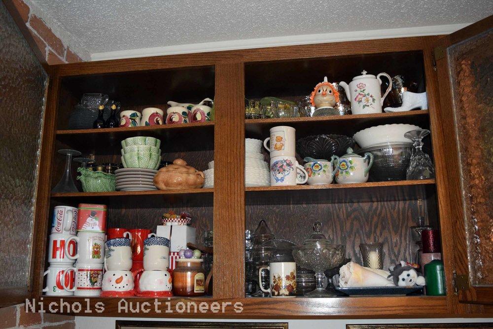 Norris Estate Auction299.jpg