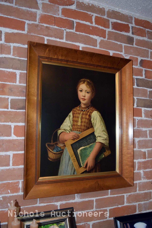 Norris Estate Auction300.jpg