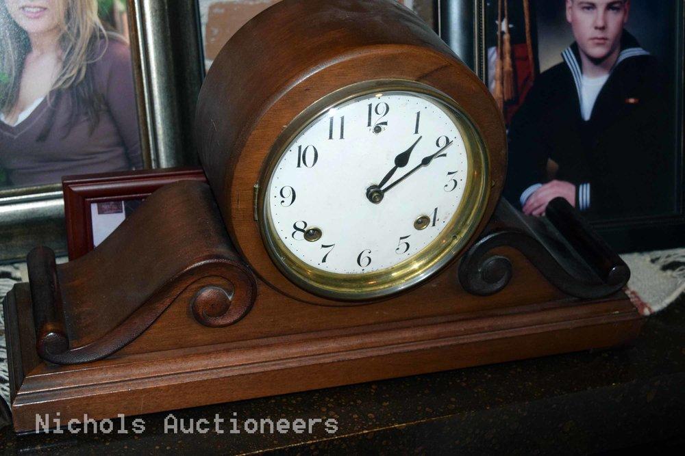 Norris Estate Auction301.jpg