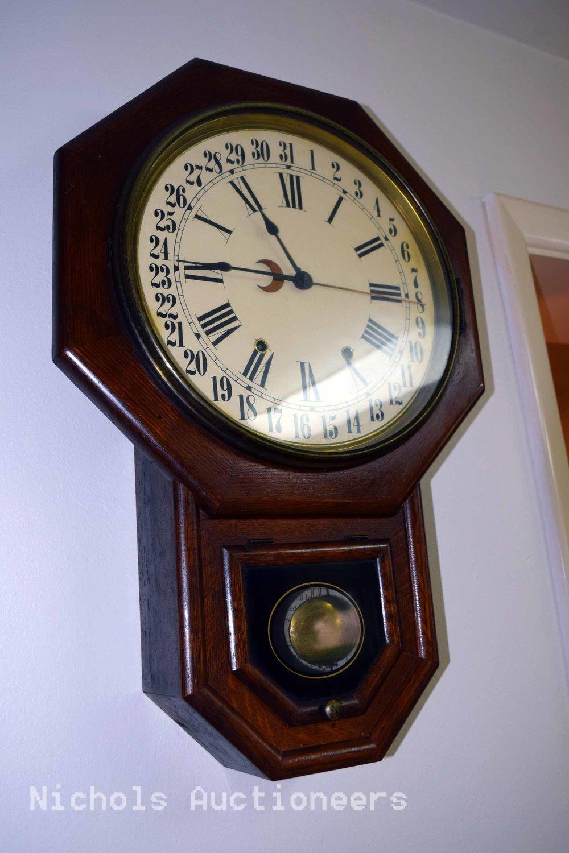 Norris Estate Auction303.jpg