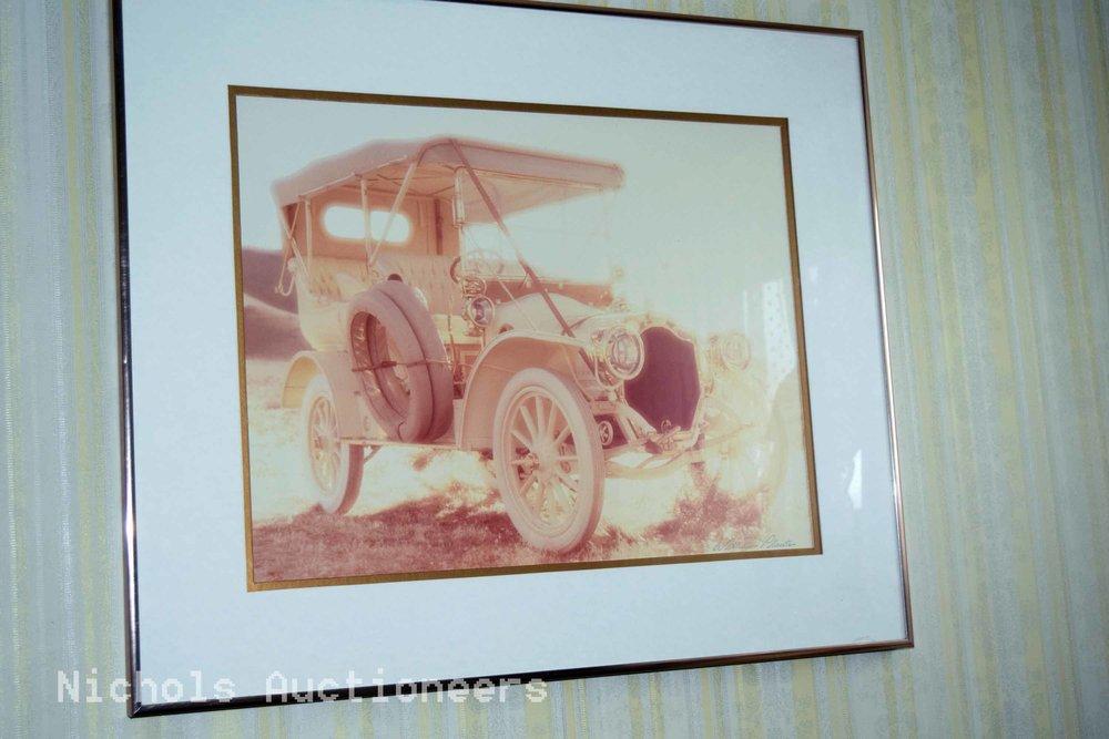 Norris Estate Auction316.jpg