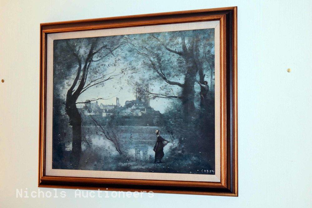 Norris Estate Auction318.jpg