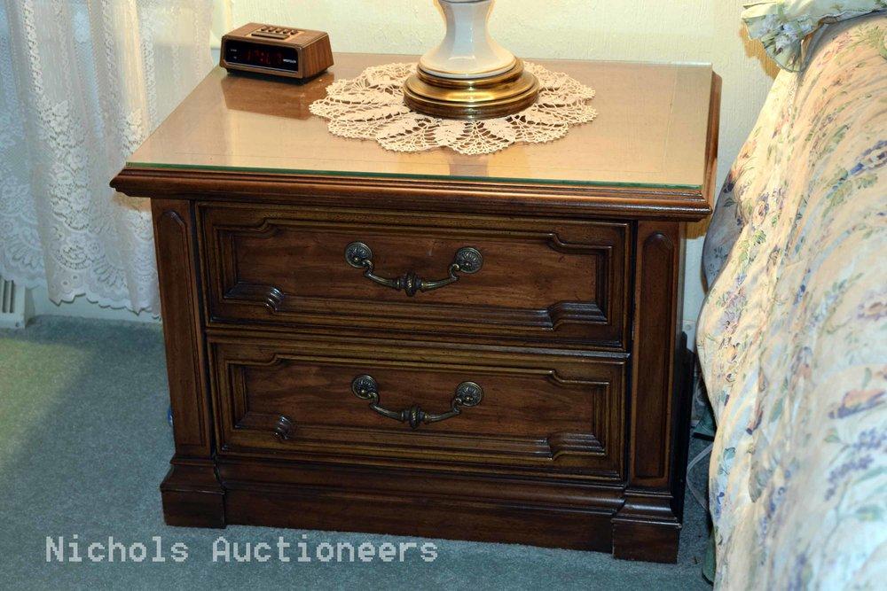 Norris Estate Auction320.jpg