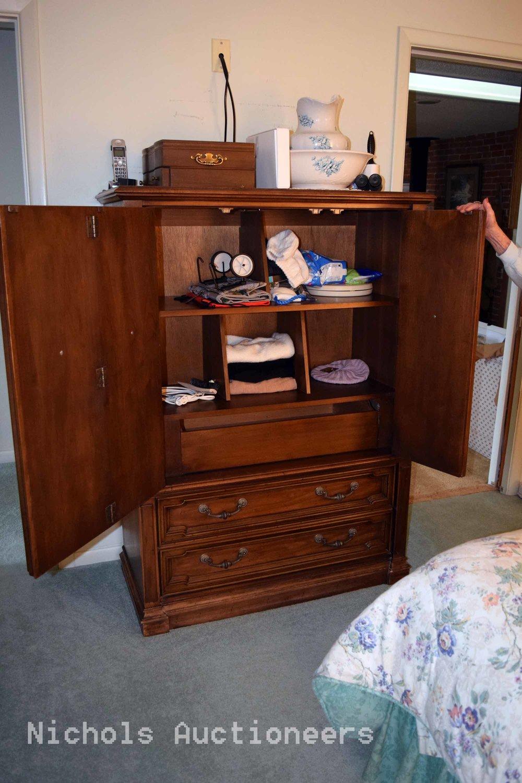 Norris Estate Auction321.jpg