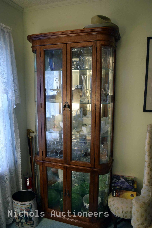 Norris Estate Auction325.jpg