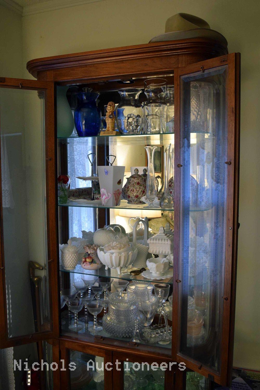 Norris Estate Auction326.jpg
