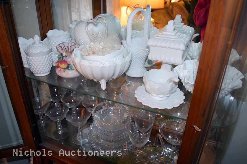 Norris Estate Auction329.jpg