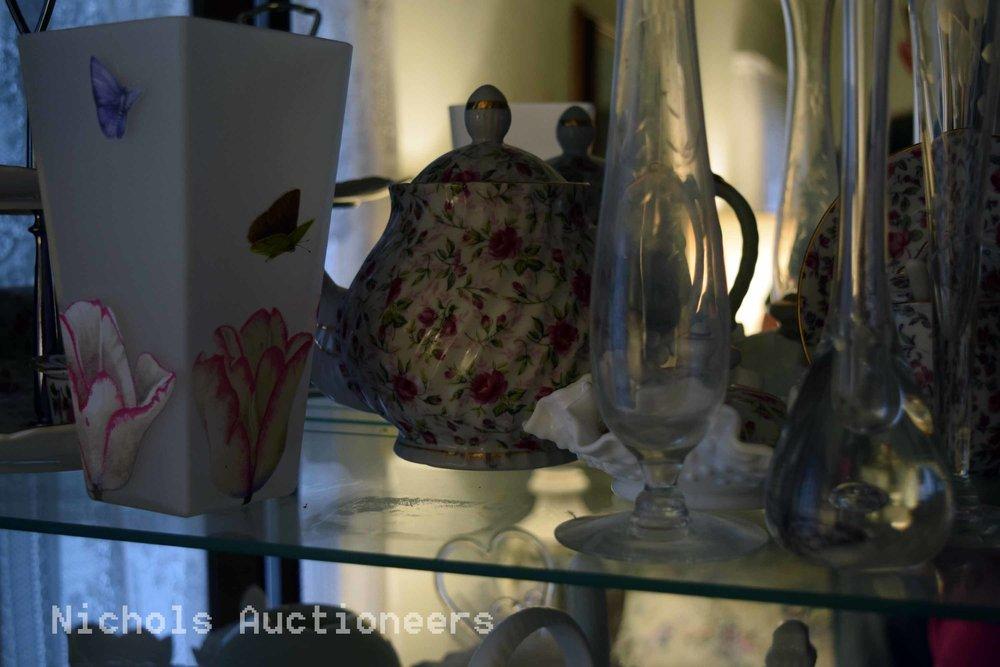 Norris Estate Auction331.jpg