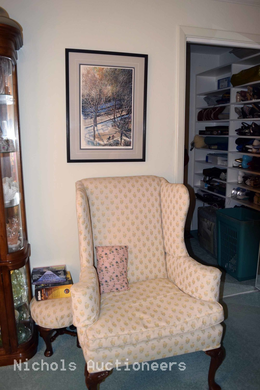 Norris Estate Auction333.jpg