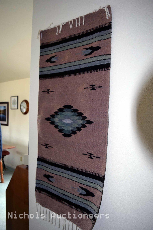 Norris Estate Auction337.jpg