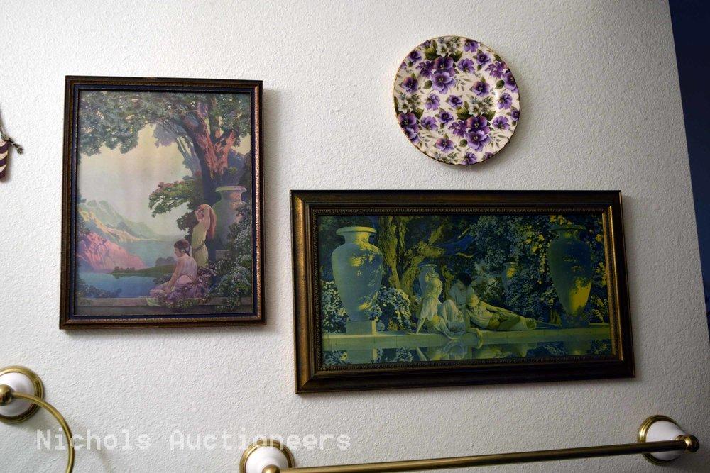 Norris Estate Auction336.jpg