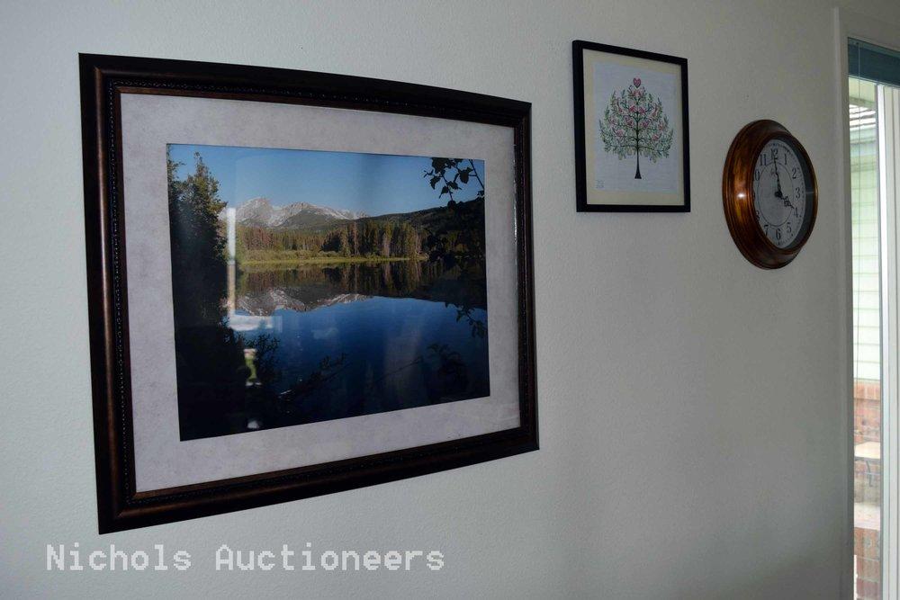 Norris Estate Auction342.jpg