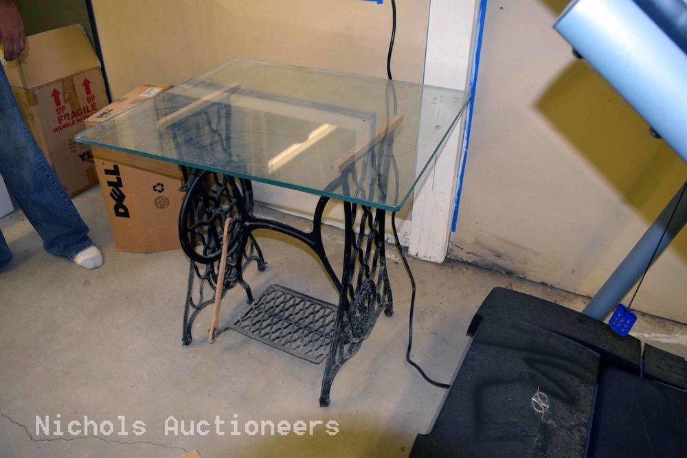 Norris Estate Auction348.jpg