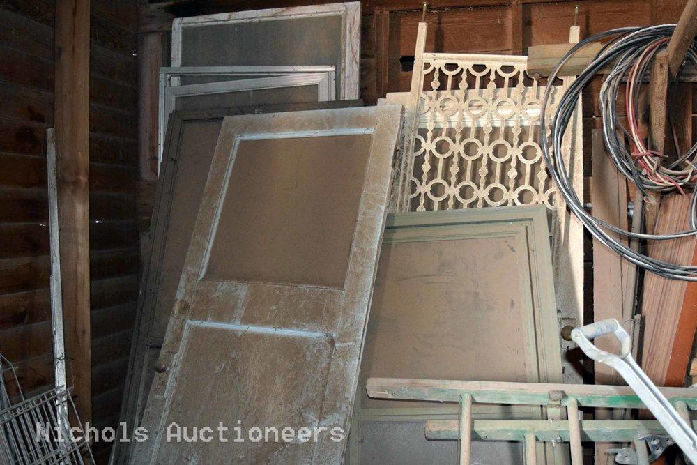 Norris Estate Auction37.jpg