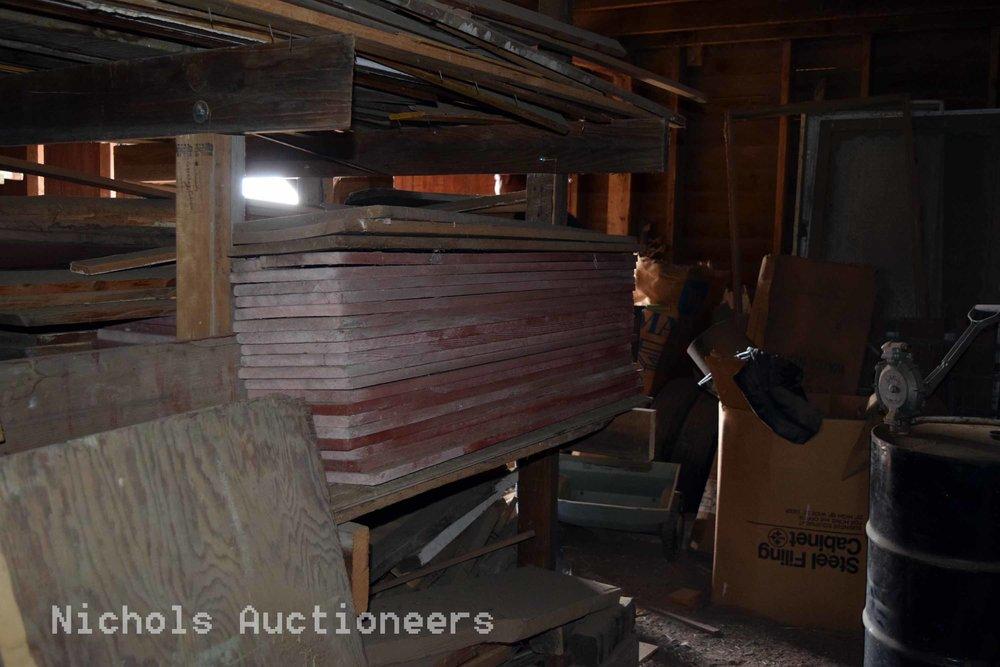 Norris Estate Auction38.jpg