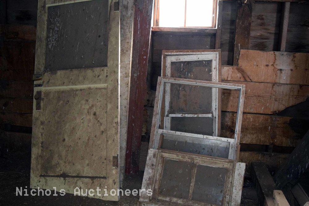 Norris Estate Auction39.jpg