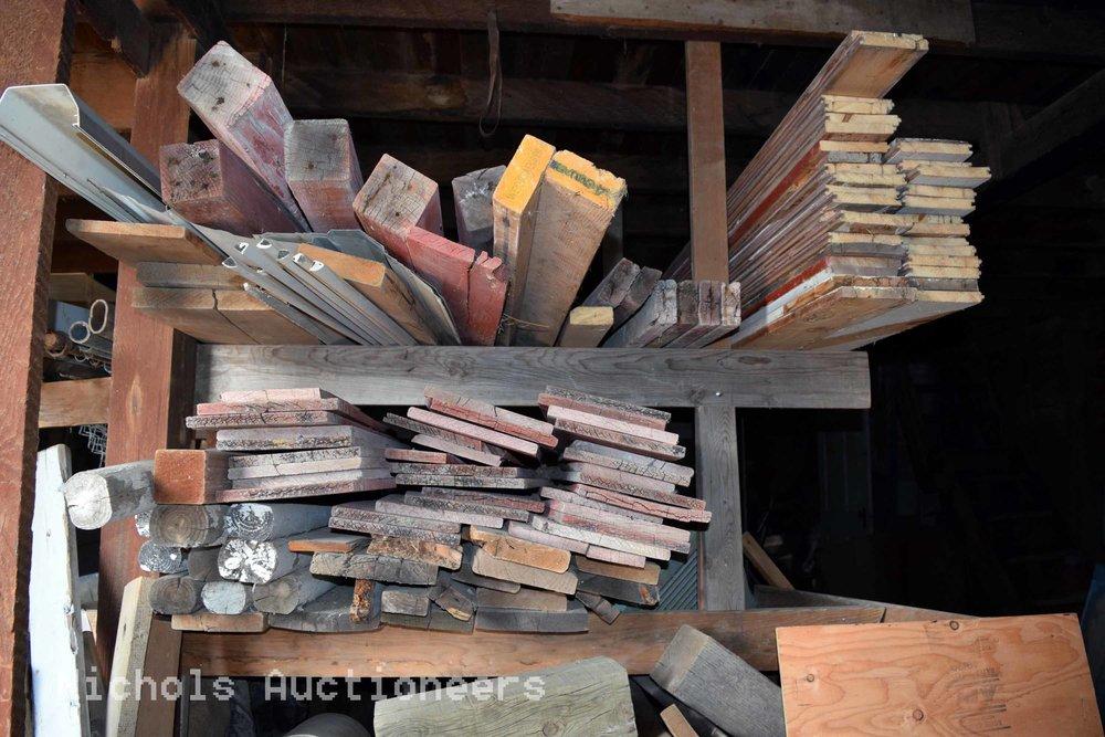 Norris Estate Auction42.jpg