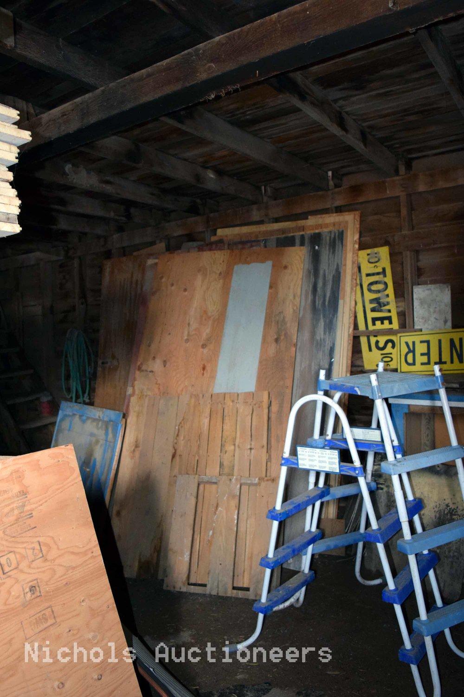 Norris Estate Auction43.jpg