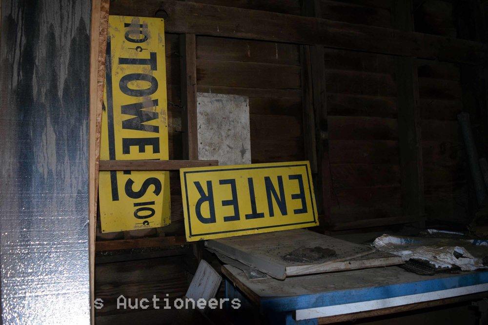 Norris Estate Auction47.jpg