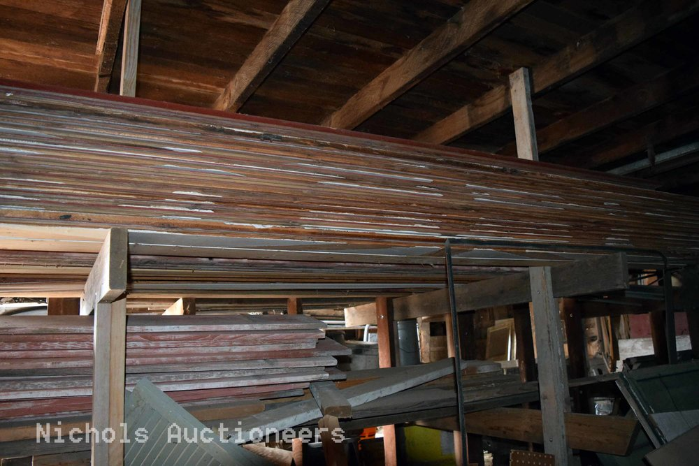 Norris Estate Auction48.jpg