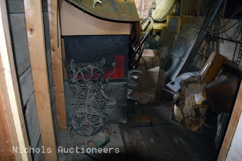 Norris Estate Auction51.jpg