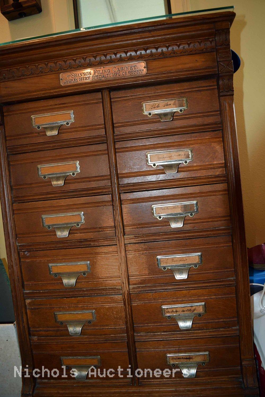 Norris Estate Auction264.jpg