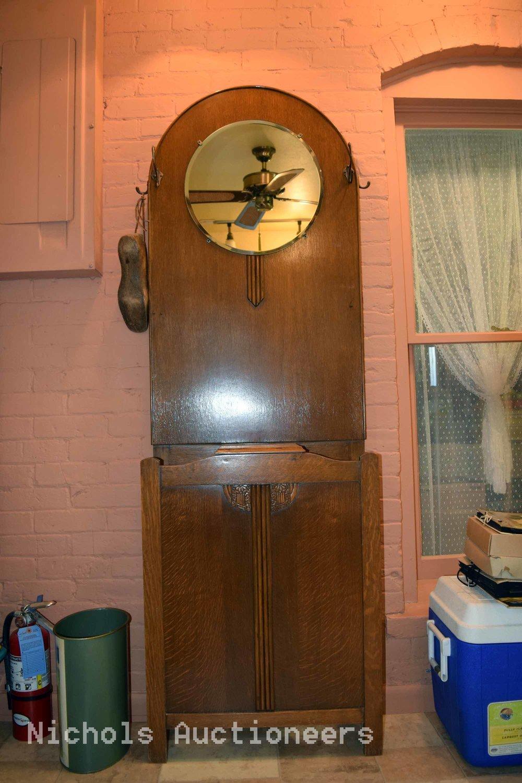 Norris Estate Auction267.jpg